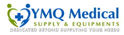 YMQ Medical Supply & Equipments